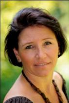 Mag. Sabine Birk