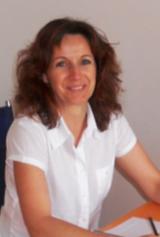 Sabine Fojtl